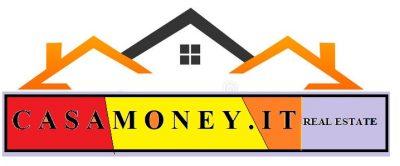Blog di casamoney