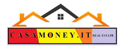 Blog di casamoney , recapito telefonico, 392/9961576